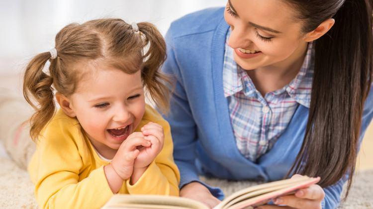 Çocuklara okuma yazma nasıl öğretilir?