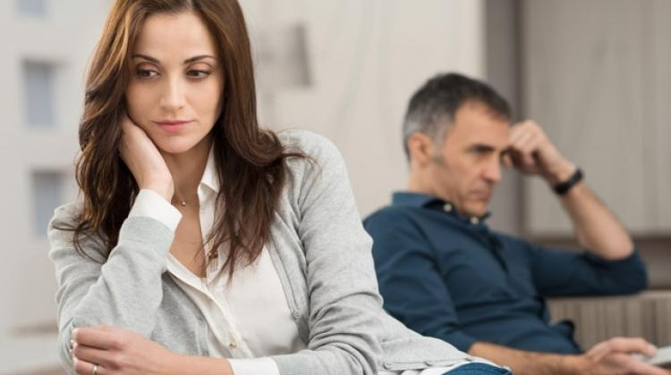 Evliliği yıpratan hatalar