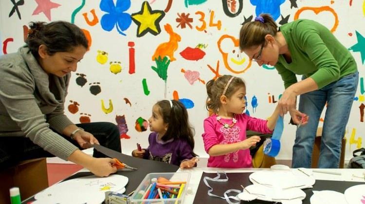 Çocuklar tatili nasıl değerlendirmeli?