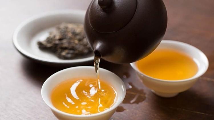İştah kesen muz çayı tarifi