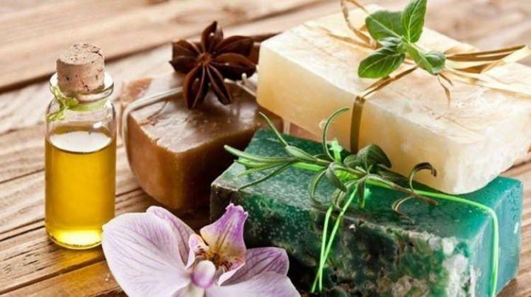 Keçi sütü sabununun inanılmaz faydaları