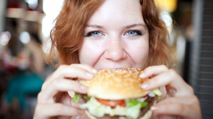 Obeziteye neden olan yiyecekler