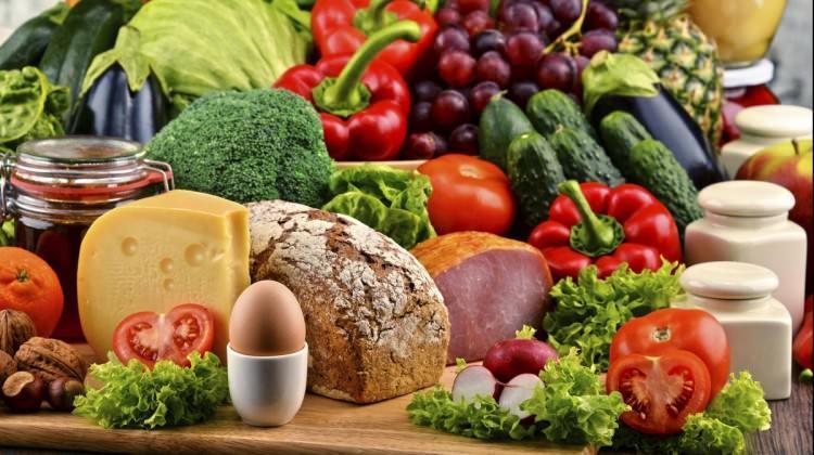 Zayıflatan besinler