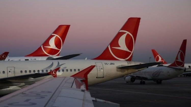 Türk Hava Yolları personel arıyor! İşte başvuru şartları