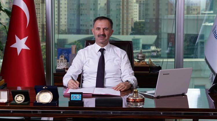 ASKON'dan 'Zeytin Dalı' açıklaması!