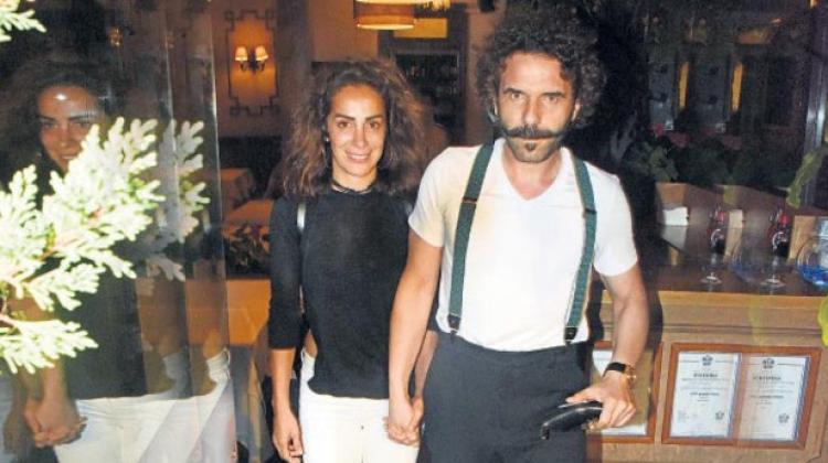 Gürkan Şef ve Fatma Toptaş evlilik kararı aldı! Gürkan Şef ve Fatma Toptaş kimdir?
