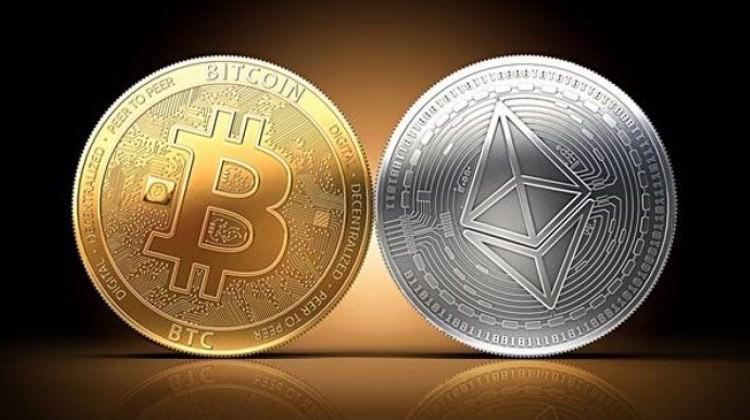 Kripto paralar son haftada hızla yükseliyor