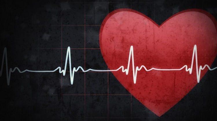 Kalp gribi nedir? Kalp gribinin belirtileri