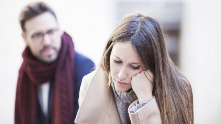 Evlilikte dikkat edilmesi gereken maddi problemler