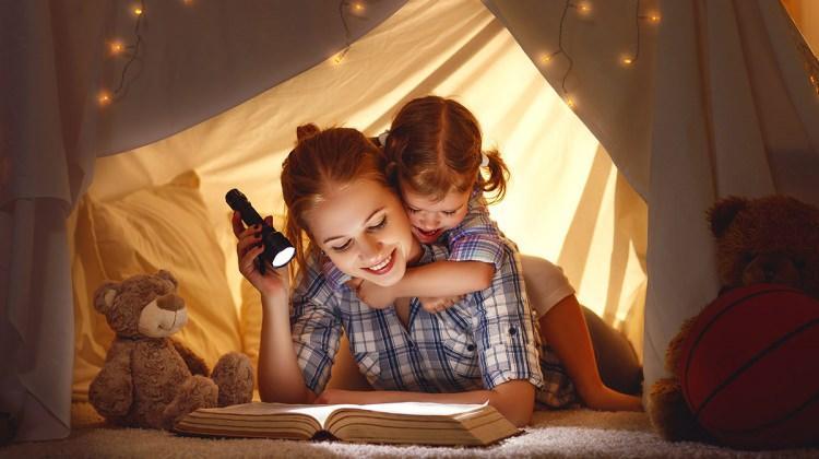 Çocuklarla eğlenceli vakit nasıl geçirilir? Tatil günlerini dolu dolu geçirmek için...
