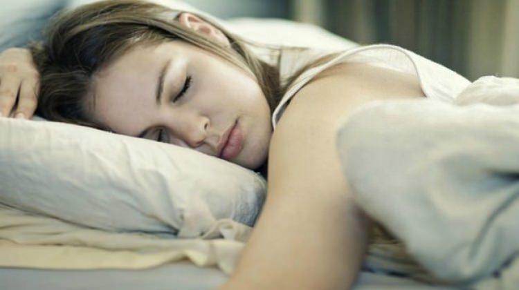 Çok uyumanın zararları
