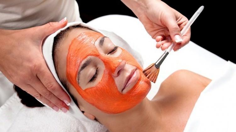 Doğal botoks maske tarifi