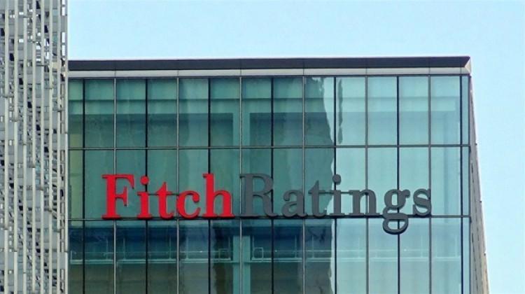 Fitch 3 Türk bankasının notunu teyit etti