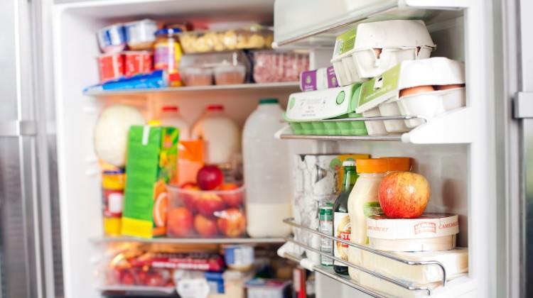 Mutfak dolabında bulunmaması gereken yiyecekler