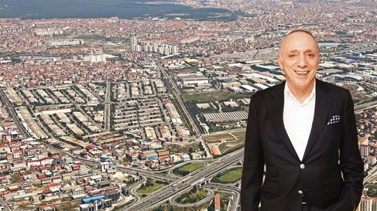 Türkiye'nin en büyük OSB'si seçime gidiyor