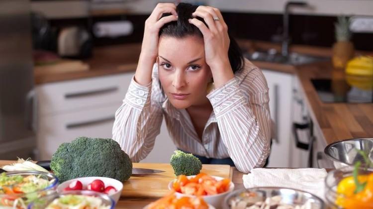 Az yağlı diyetlerin bilmeniz gereken riskleri