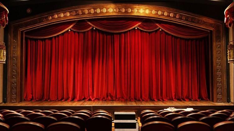 Katar ile Türkiye arasında tiyatro iş birliği