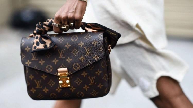 Klasik ve şık 5 çanta modeli