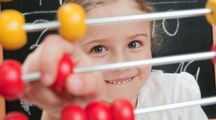 Okul başarısını arttıran besinler
