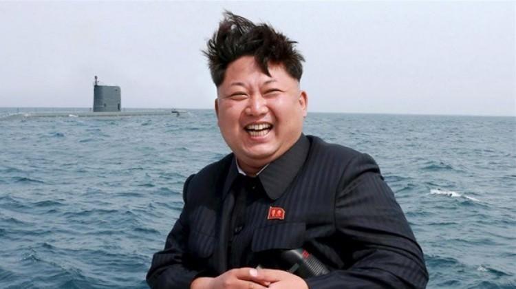 Güney ile Kuzey Kore arasında ilginç hırsızlık