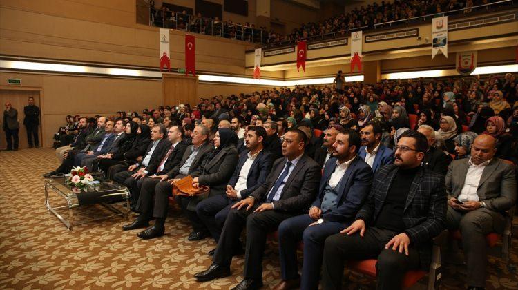 """""""Sultan Abdülhamid'siz Bir Asır"""" programı"""