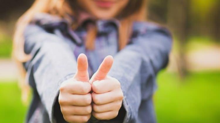 Çocukların başarılı olmaları için ne yapılmalı?