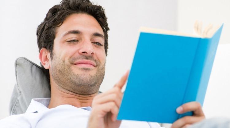 Baba adaylarını ilgilendiren kitaplar