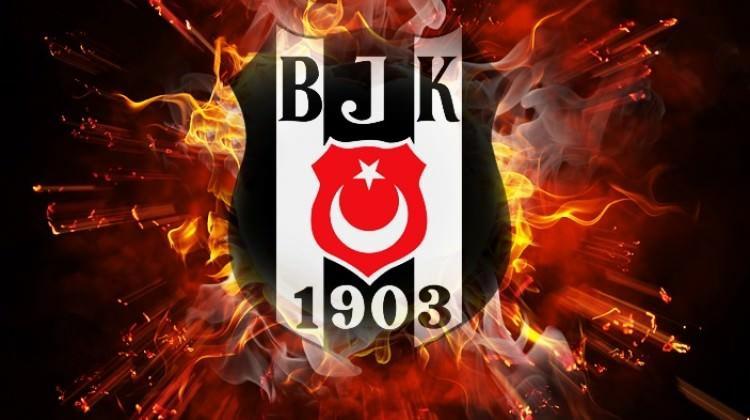 Beşiktaş'tan Şehit Aileleri için jest!