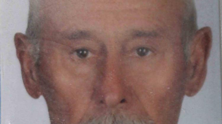 Yaşlı adam evinde ölü bulundu