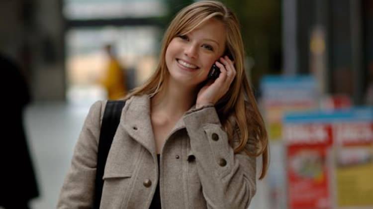 Cep telefonlarını taşırken nelere dikkat edilmeli?
