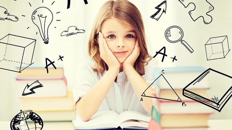 Çocuklara ders çalışmak nasıl sevdirilir?