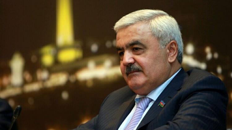 Dünya devinden Türkiye açıklaması! Bir adım kaldı