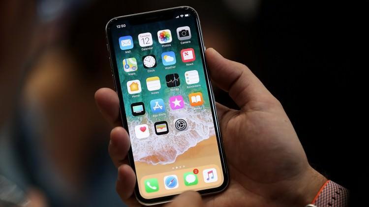 İphone'u olanlar dikkat! Bugün yayınlandı