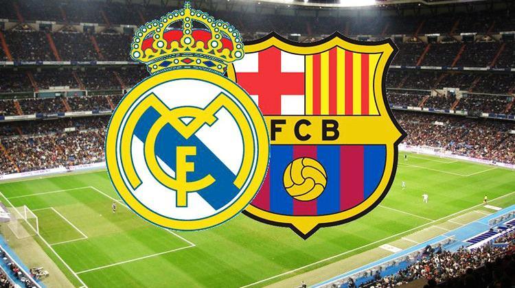 İspanya'da şike depremi! Real Madrid ve Barcelona