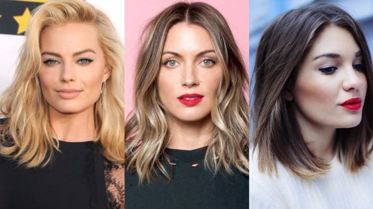 En havalı saç kesim modelleri