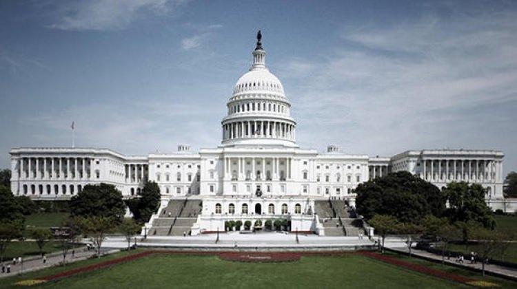 Beyaz Saray: Hiçbir ülke muaf tutulmayacak