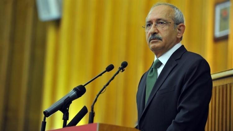 Kılıçdaroğlu'na FETÖ şoku! 10 yıl ceza