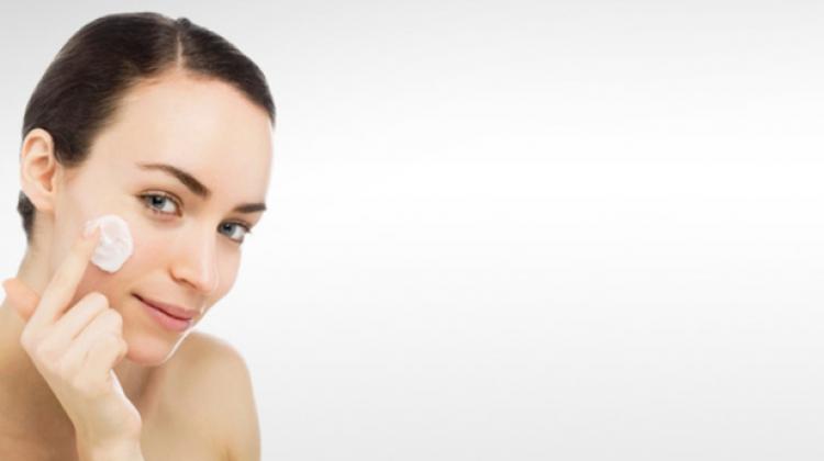 Makyaj sonrası cilt bakımı nasıl yapılır?