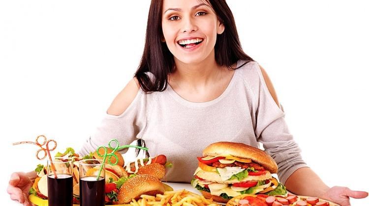 Sağlıklı kilo nasıl alınır? 10 kolay yöntemi