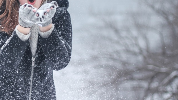 Soğuk yaralanması nedir? Belirtileri nelerdir?