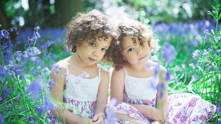 İkizler aynı şeyleri hisseder mi?
