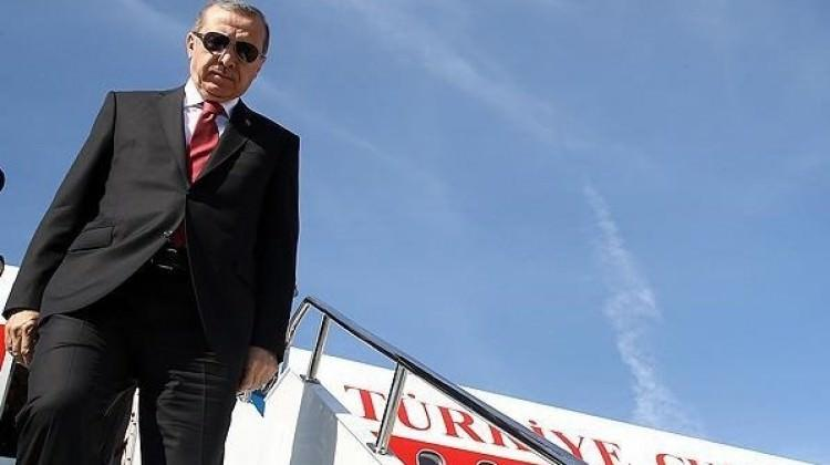 Dünyanın en büyüklerinden! İlk Erdoğan görecek
