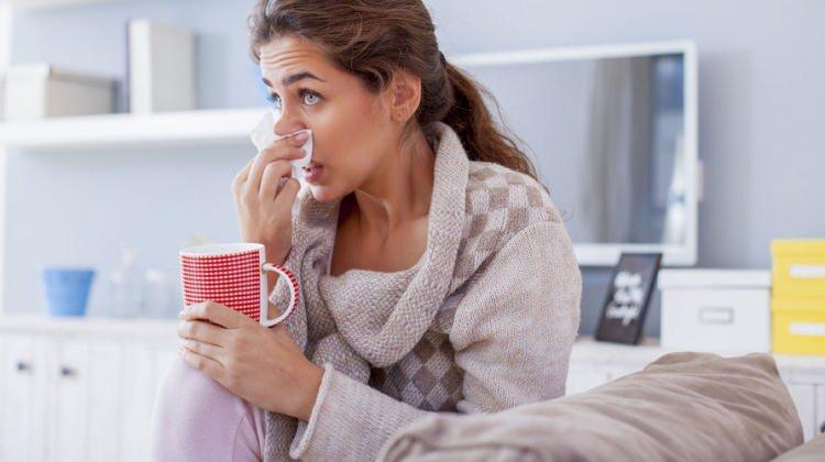 Avustralya gribi nedir? Nasıl tedavi edilir?