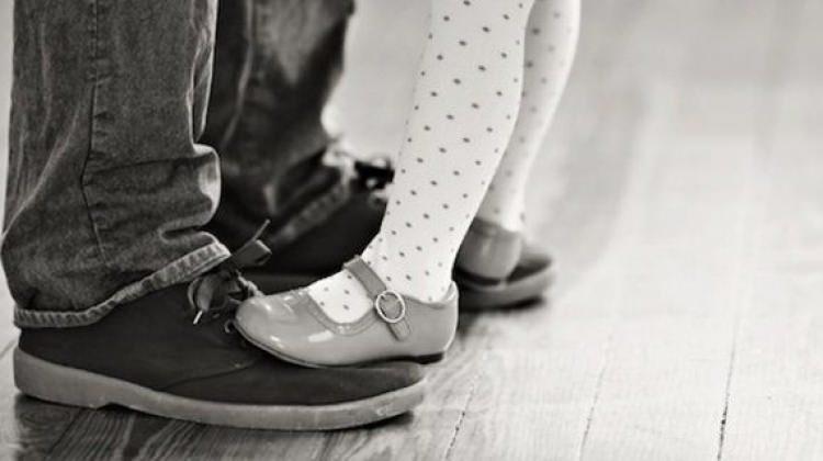 Tüm kız babalarının bilmesi gerekenler