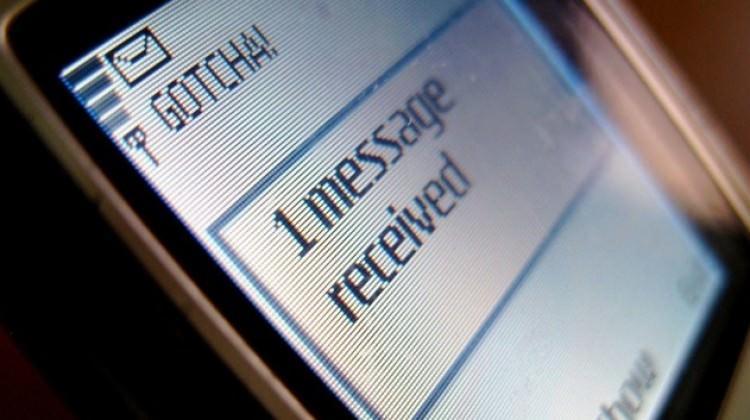 İcra SMS'iyle dolandırdılar