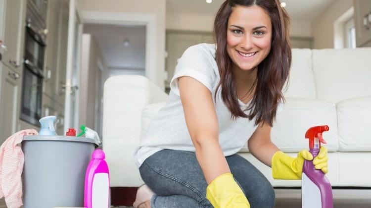 Temizlik ürünü alırken nelere dikkat edilmeli?