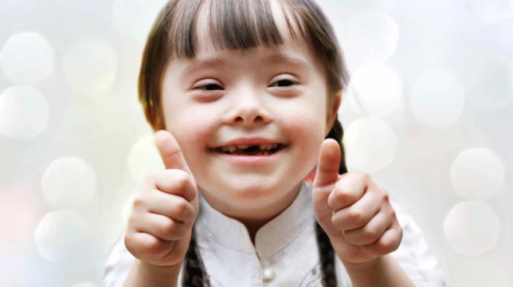 21 Mart Down Sendromu Farkındalık Günü! Down Sendromu nedir?