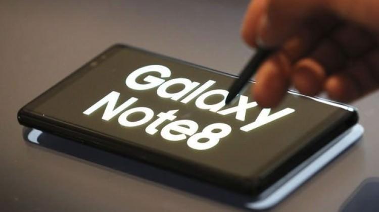 Samsung Galaxy Note 8 ne zaman BİM'e geliyor?