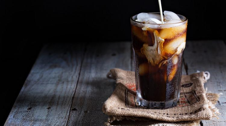 Farklı kahve çeşitleri nelerdir?