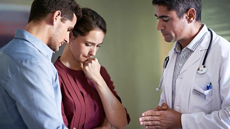 Hamileliği engelleyen sebepler
